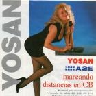 Yosan A2E
