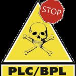 Stop PLC