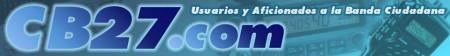 CB27.com difunde la Banda Ciudadana en la red desde 2002