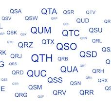 Código Q