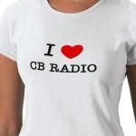 I Love CB Radio