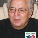 André Antonio, Tonton 12