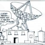Humor CB27, por Zalo (1983)