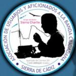 Asociación CB Sierra de Cádiz