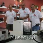 Asociación Pro Museo CB