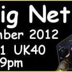 The Big Net 31