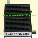 """Mi primera """"estación"""" de radio"""
