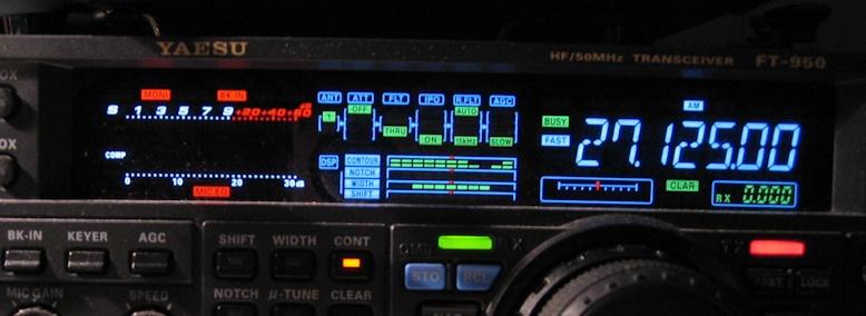 En el medidor de señal no se ilumina ni un LED