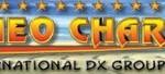 Grupo DX Internacional RC España