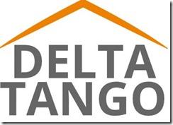 Deltatango