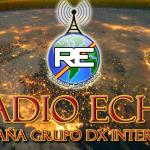 Grupo Internacional de DX RADIO ESPAÑA
