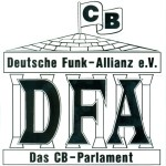 Deutsche Funk-Allianz (DFA)