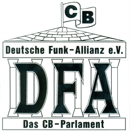 Deutsche Funk-Allianz (DFA)