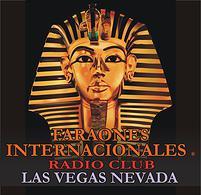 Faraones Internacionales