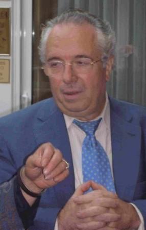 Albert Bertrana