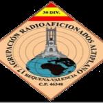 Agrupación Radioaficionados Altiplano