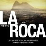 La Roca, un documental de Raúl Santos