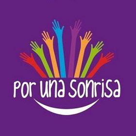 """Asociación """"Por una sonrisa"""""""