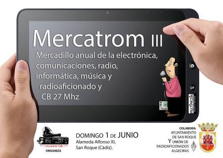 Mercatrom III