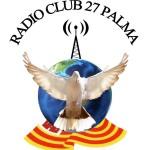 Radio Club 27 Palma
