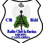 Radio Club La Encina