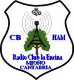 Radio Club La Encina