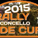 Rally Curtis 2015
