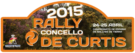 Rally Curtis 2015