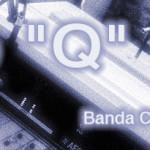 Imagen de cabecera de Código Q