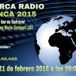 Merca Radio Inca 2015