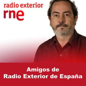 La Banda Ciudadana, en Radio Exterior para todo el mundo