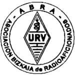 URV-ABRA