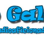 Club Galenín, los radioaficionados más pequeños