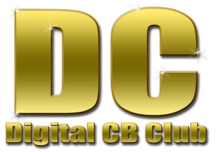 Digital CB Club