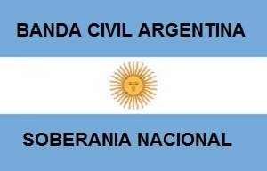 Banda Civil Argentina