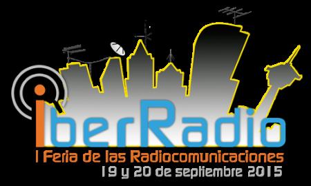 IberRadio 2015