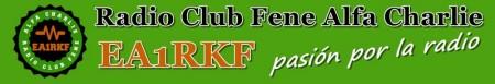 Radioclub Fene EA1RKF