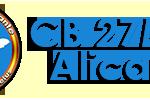 CB 27 MHz Alicante