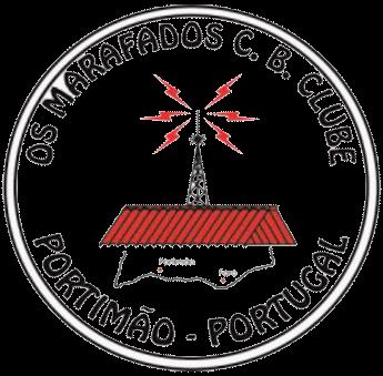 Os Marafados CB Clube (Portugal)