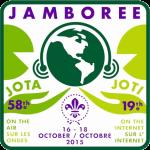 58 JOTA, 16-18 octubre 2015