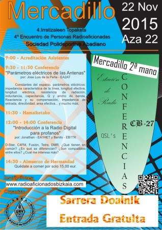 mercadillo_2015_cartel