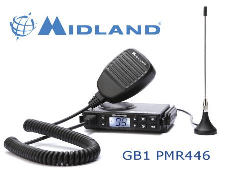 Midland GB1 PMR446 (foto: truckerswereld.nl)