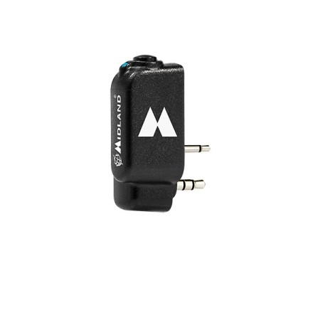 WA DONGLE, adaptador Bluetooth (2 pin Midland)