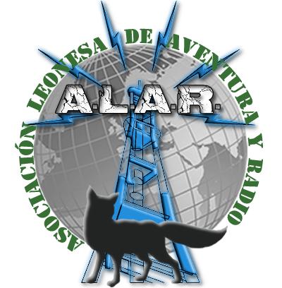 ALAR, Aventura y Radio