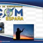 EMCOM España