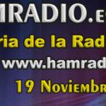 HamRadio.es Show 7.0