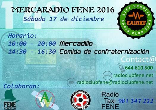 MercaRadio Fene 2016 (clic sobre la imagen para más info)