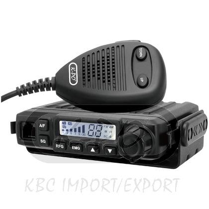 KPO K-100