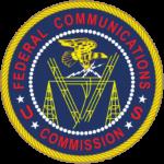 EE. UU.: La FCC anuncia cambios en el Servicio de Radio Personal, incluida la CB