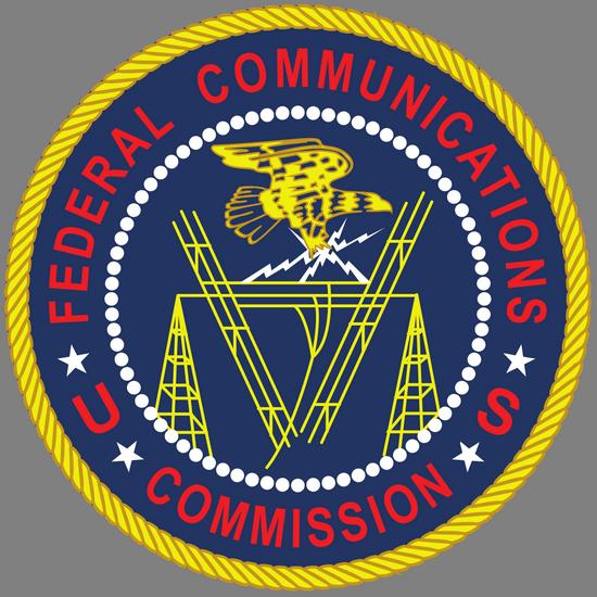 La FCC reconoce que la actual normativa CB ha quedado obsoleta en EE. UU.